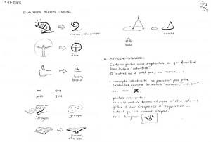 Langage Faëric – concept art 7 (Le langage Faëric)