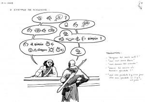 Langage Faëric – concept art 8 (Le langage Faëric)