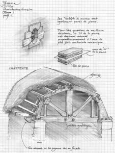 Architecture Faërique 2