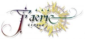 logo Faërie-circle (Le Projet Faërie Circle)