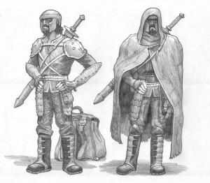 mercenaire_planche