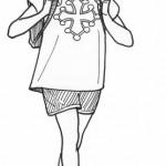 Une grenouille occitane pour Pidapi V7