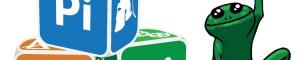logo de l'association Pidapi (Slider accueil)