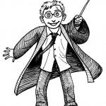 Matis Potter
