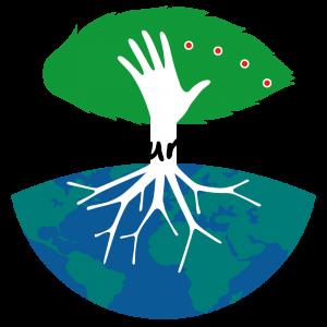 Sème un Rêve : le logo final