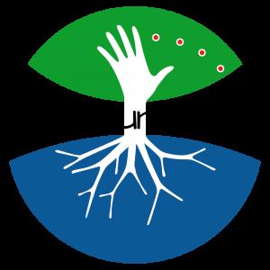Sème un Rêve : le logo final, version minimaliste (Sème un Rêve : le logo)